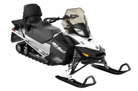 2019 Ski-Doo EXPEDITION for sale in Madison, SD