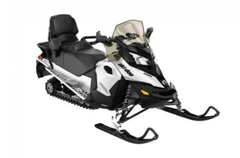 2019 Ski-Doo GRAND TOUR for sale in Madison, SD