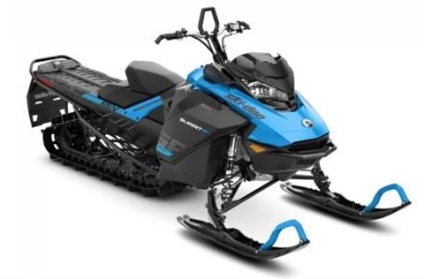 2019 Ski-Doo SUMMIT SP for sale in Madison, SD