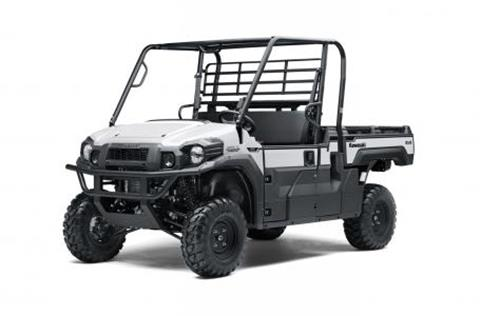 2019 Kawasaki Mule for sale in Madison, SD