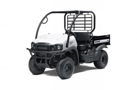 2020 Kawasaki Mule for sale in Madison, SD