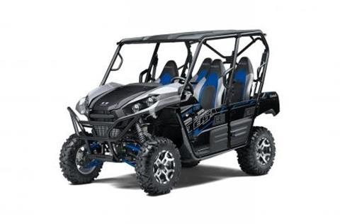 2020 Kawasaki Teryx™ for sale in Madison, SD