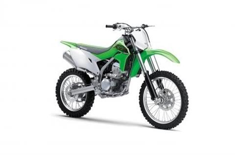 2020 Kawasaki KLX™ for sale in Madison, SD