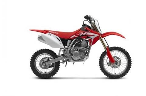 2020 Honda CRF150R for sale in Madison, SD