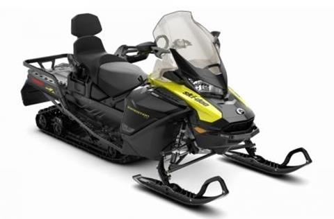 2020 Ski-Doo EXPEDITION for sale in Madison, SD
