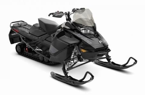 2020 Ski-Doo RENEGADE A for sale in Madison, SD