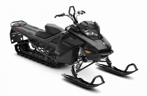 2020 Ski-Doo SUMMIT SP for sale in Madison, SD