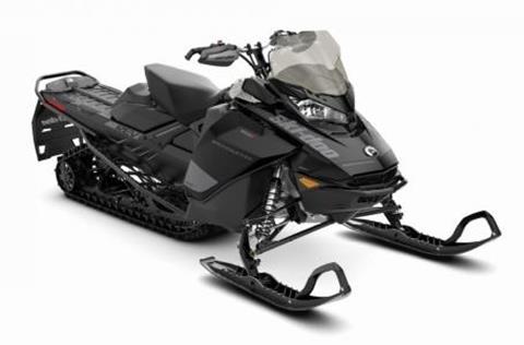 2020 Ski-Doo BACKCOUNTR for sale in Madison, SD