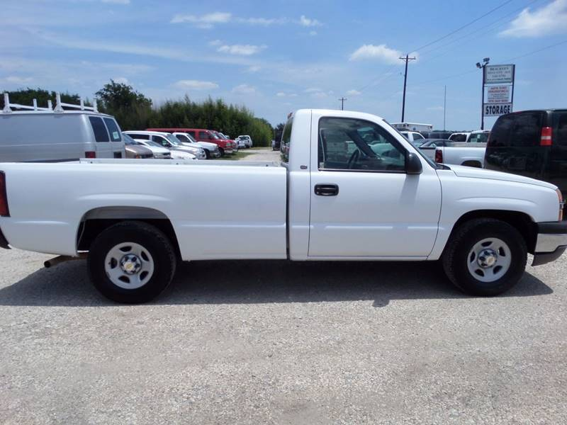 cab sale gainesville lt fl chevrolet for silverado extended inventory