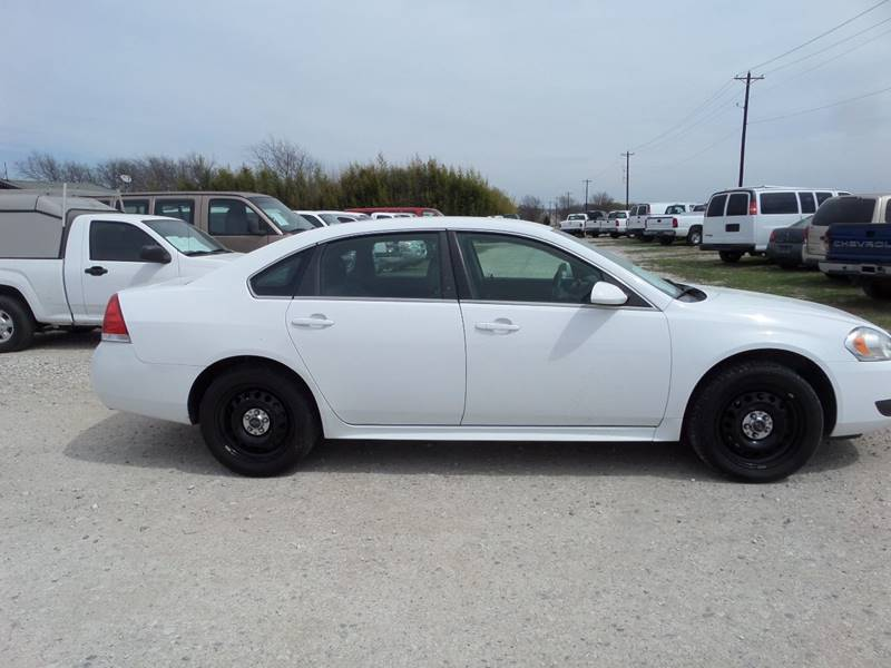 2014 chevrolet impala limited police unmarked police in mckinney tx 2014 chevrolet impala limited police for sale at auto fleet remarketing inc in mckinney tx publicscrutiny Gallery