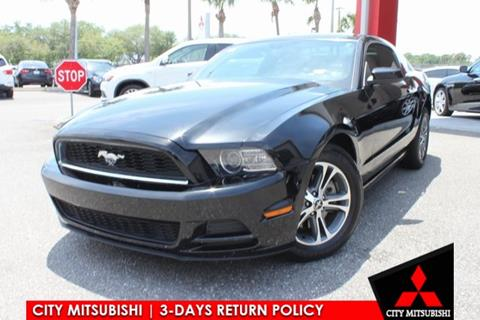 used ford mustang for sale in jacksonville, fl carsforsale com®2014 ford mustang for sale in jacksonville, fl