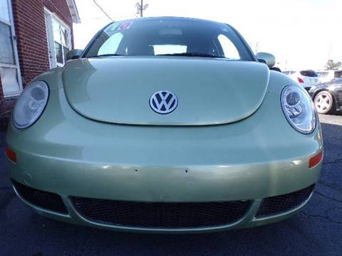 review comments beetle moonroof price no volkswagen specs wheel mpg interior pictures new dashboard yet cars