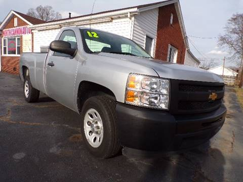 used chevrolet trucks for sale in kannapolis nc. Black Bedroom Furniture Sets. Home Design Ideas
