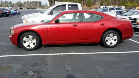 used dodge charger for sale in atlanta ga. Black Bedroom Furniture Sets. Home Design Ideas