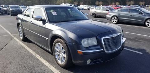 2007 Chrysler 300 for sale in Atlanta, GA
