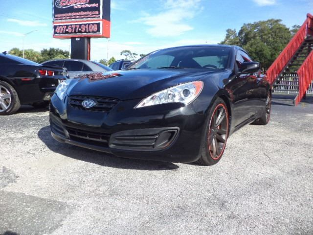 2011 hyundai genesis coupe 2 0t r spec 2dr coupe in oviedo fl carport sales and leasing. Black Bedroom Furniture Sets. Home Design Ideas