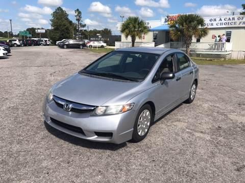 Used Cars Mobile Al >> Sun Coast City Auto Sales Used Cars Mobile Al Dealer