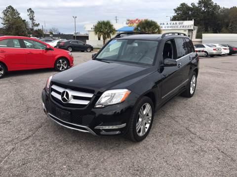 Mercedes benz for sale in mobile al for Mercedes benz mobile alabama