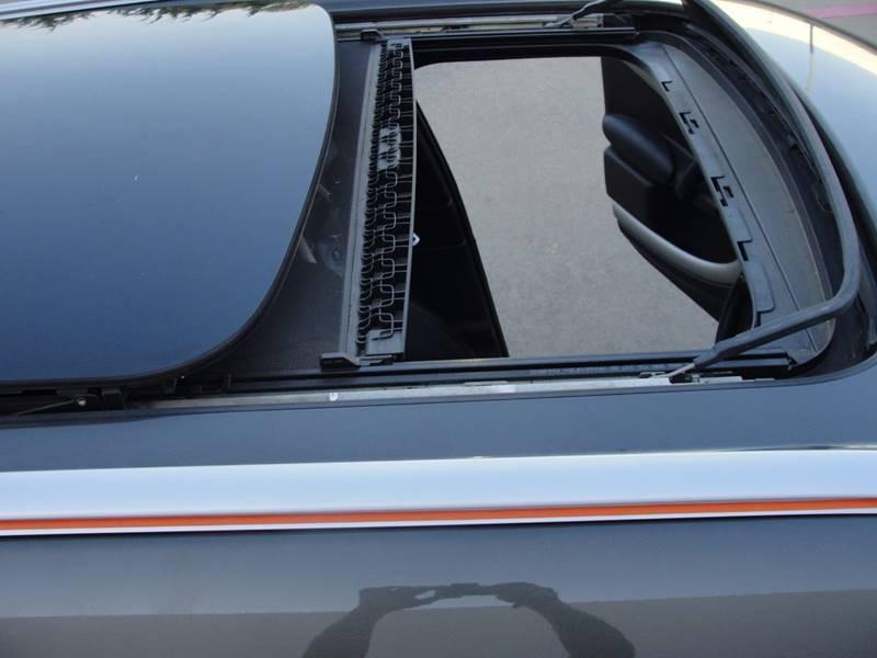 2011 MINI Cooper Countryman 4dr Crossover - Plano TX