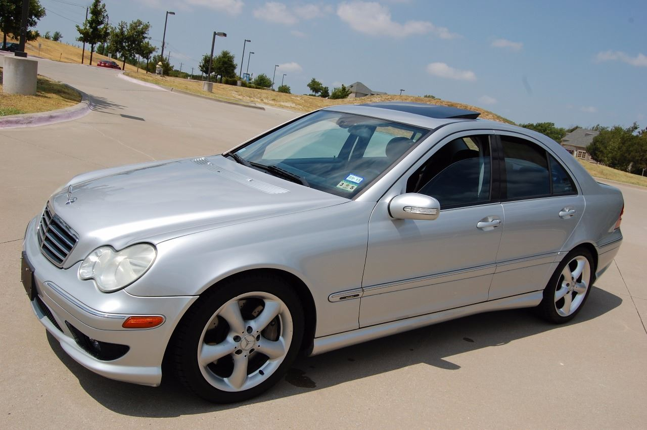 How to read a mercedes vin number for Mercedes benz vin numbers