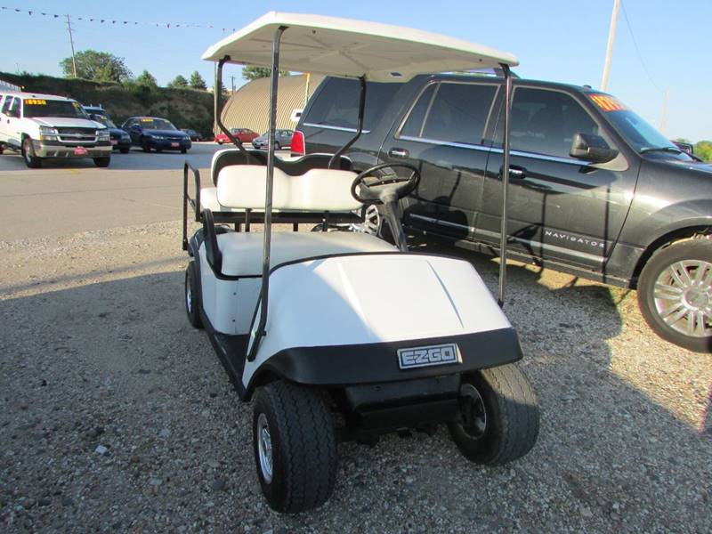 1994 E-Z-Go Medalist In Blair NE - WHEELER AUTOMOTIVE on ez go ranger golf cart, ez go freedom golf cart, ez go custom golf cart, ez go 1994.5 finders, ez go golf cart engines, 1994 easy go golf cart,