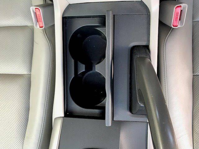 2009 Acura TSX 4dr Sedan 5A w/Technology Package - Sunnyvale CA