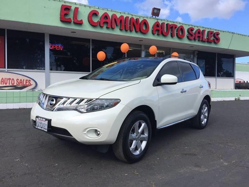 2010 NISSAN MURANO SL white dvd end games  tow hooks - front cargo tie downs door handle color