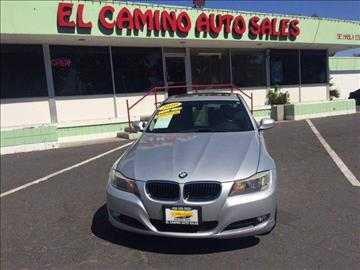 Bmw Used Cars ATVs For Sale Sunnyvale El Camino Auto Sales