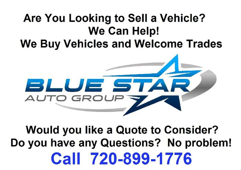 2010 Toyota Prius In Frederick CO - Blue Star Auto Group