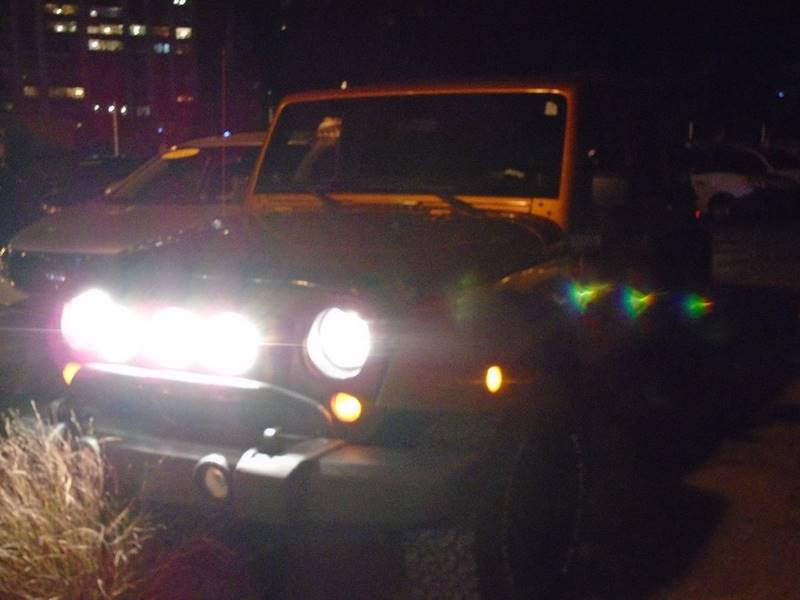 $21498 & 2011 Jeep Wrangler Unlimited 4x4 Sport 4dr SUV In Rockville MD ... azcodes.com