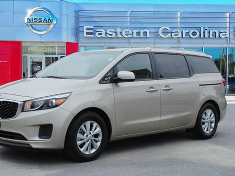 Minivans For Sale >> Used Minivans For Sale In New Bern Nc Carsforsale Com