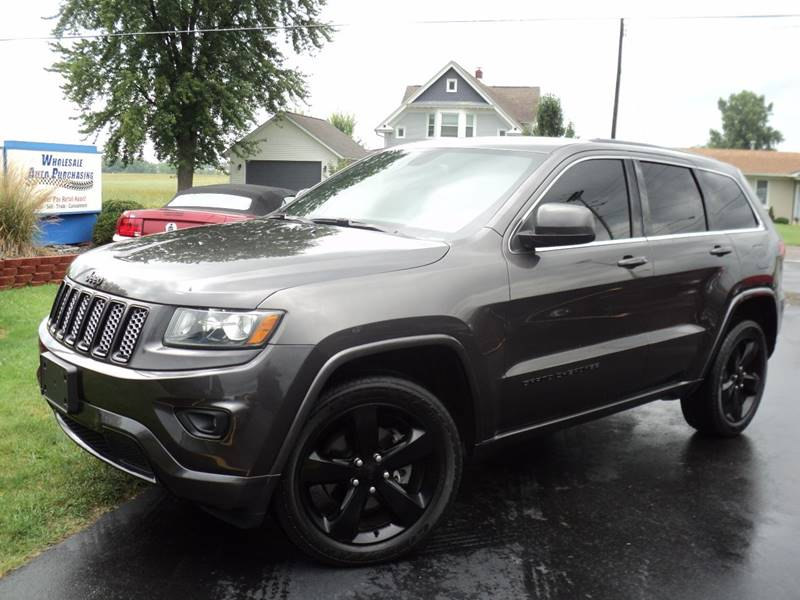 nc sale jeep pineville classic altitude new in for grand cherokee