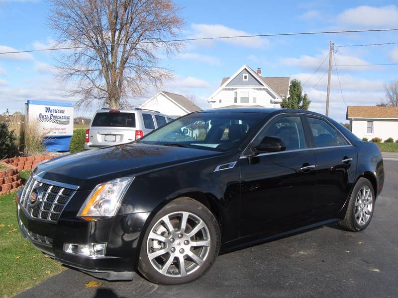 sale for inventory cadillac nj cts details auto sales at paterson in
