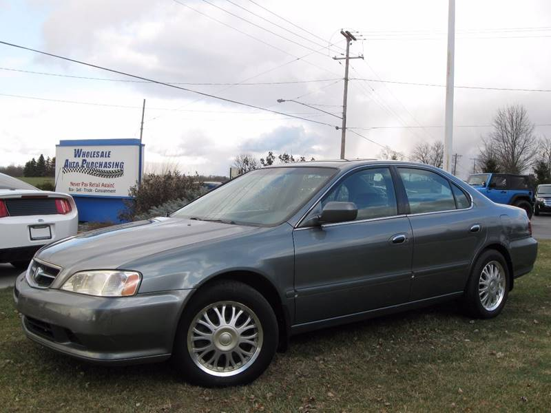auto ny in on sale en carfinder of view online title copart lot certificate acura long auctions black island right tl for