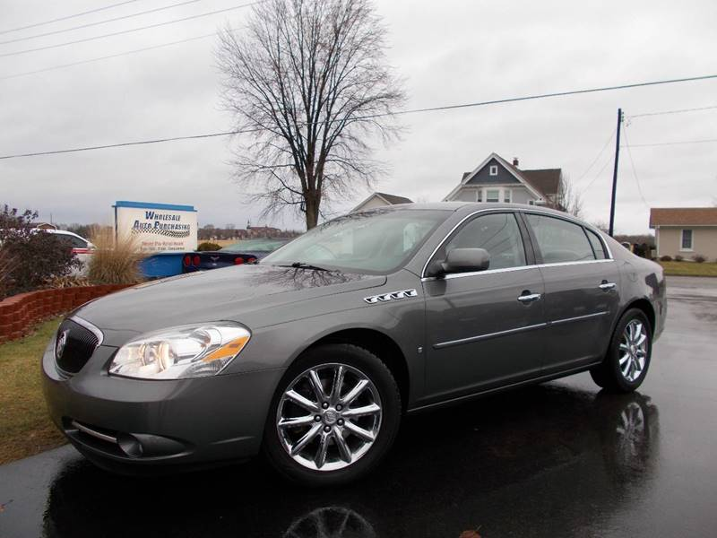 details us sale and ar park for buick inventory loan austin pawn avenue at in