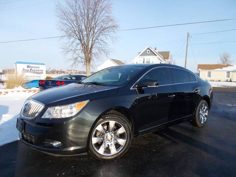 wayne sales cxl for sale inventory best in lacrosse buick fort auto details at warsaw deal