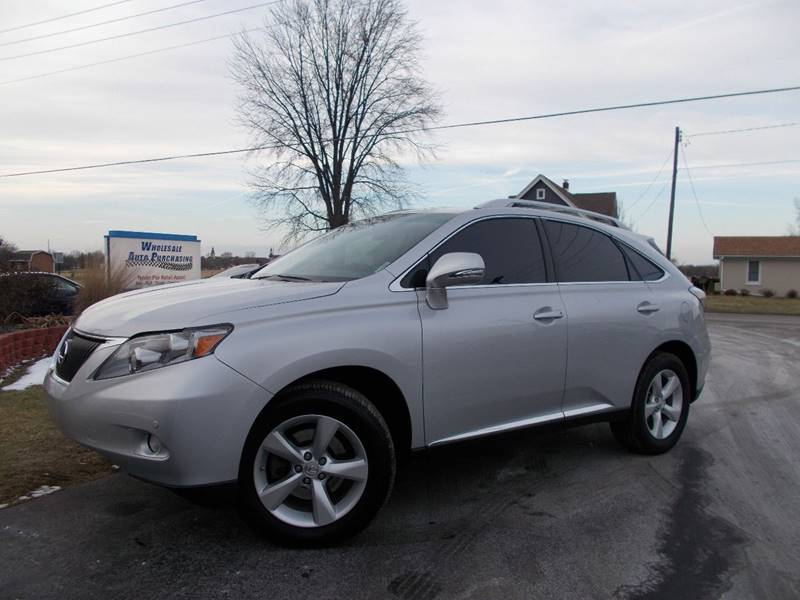 sale in lowell manchester used nashua navigation cam car rx ma lexus hillsborough available portsmouth nh for rear awd view