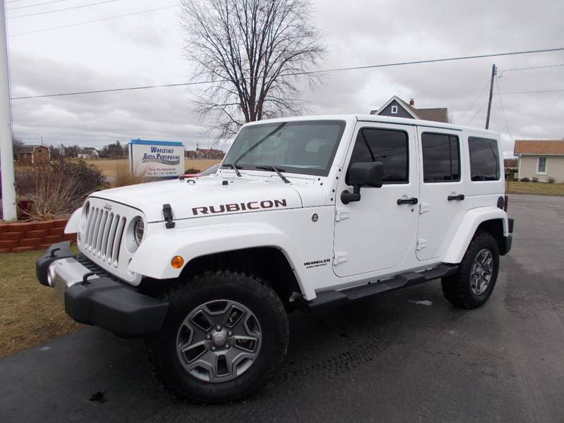 bowling unlimited jeep sale ky com carsforsale louisville in for wrangler green