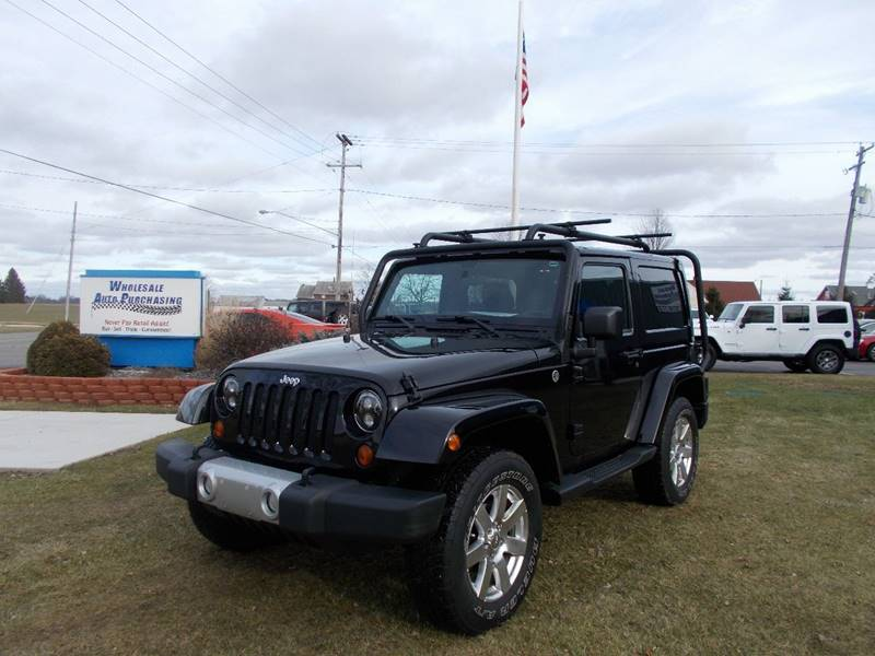 wrangler l system sound heated automatic jeep premium seats main htm c used loaded arctic navigation