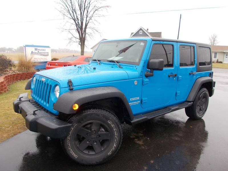 in bluff customs lost sport cause mo at inventory wrangler sale unlimited for jeep details rhd poplar