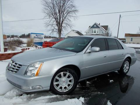 in for frankenmuth at auto sale wholesale cars used dts mi run bridgeport purchasing cadillac birch inventory