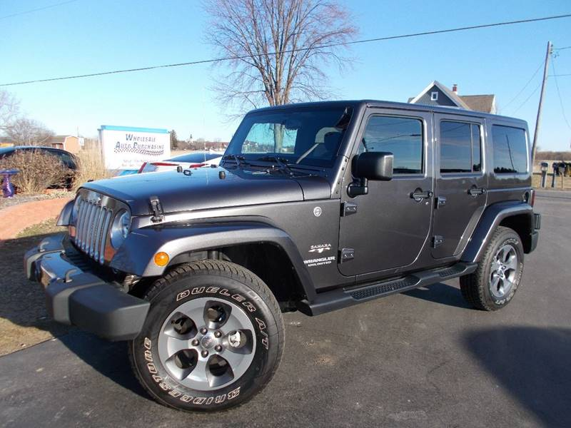 in used owned inventory jeep wrangler rubicon d pre coeur unlimited