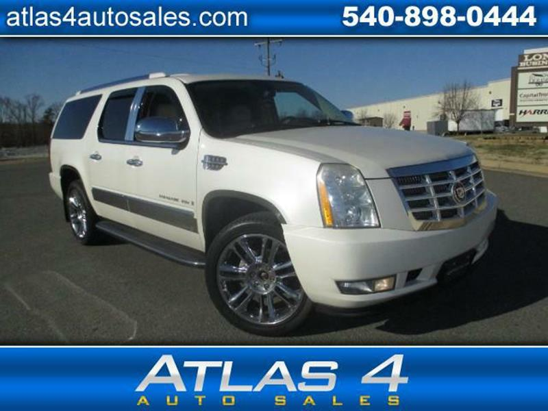 sale for auto exotic cadillac in escalade at sales g details inventory esv owensboro p ky inc