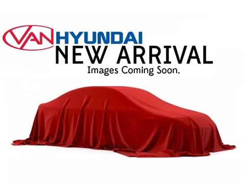 2015 Honda Fit for sale in Carrollton, TX