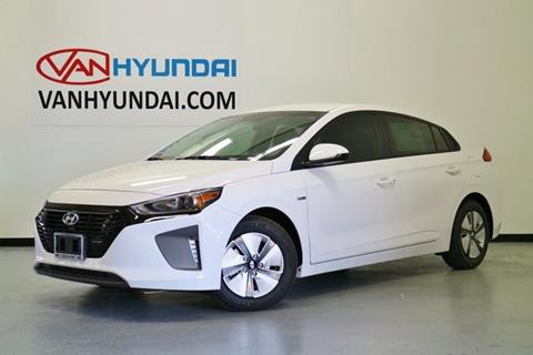 Van Hyundai - Used Cars - Carrollton TX Dealer