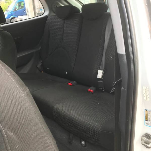2007 Hyundai Accent GS 2dr Hatchback - Southwick MA