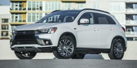 2018 Mitsubishi Outlander Sport for sale in Hempstead, NY