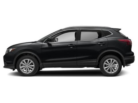 2019 Nissan Rogue Sport for sale in Carrollton, GA