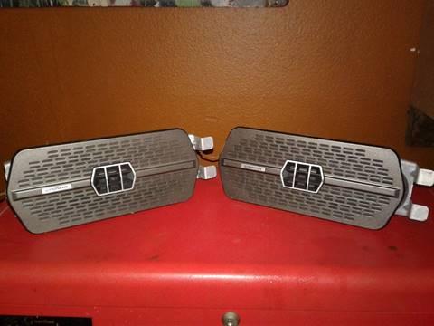 1975 Pioneer speakers for sale in Benton, AR