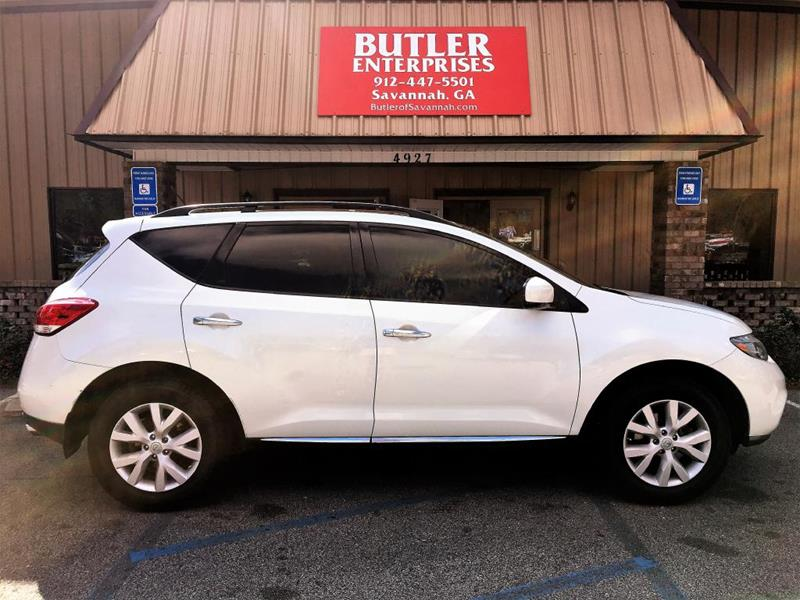 dealers in used grainger cars auto sale ga altima at nissan savannah for com